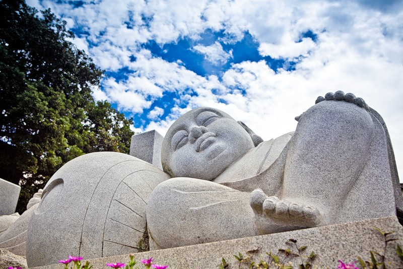 япония, поломничество,храм